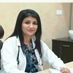 Dr. Sipra Bagchi