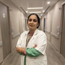 dr.deepika-aurawomen