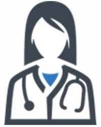 Dr Malika Doshi