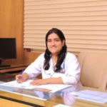 Dr Simi Sood
