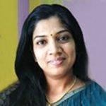 Dr Sudha Padmasri P