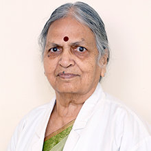 Dr.Manorma Singh